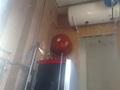 boilerio-aprisimas.jpg - Boilerio aprišimas
