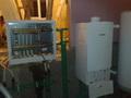 dujinio-katilo-aprisimas_radiatorinio-kolektoriaus-sistema.jpg - Dujinio katilo aprišimas, radiatorinio kolektoriaus sistema