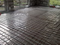 grindinis--sildymas.jpg - Grindinis šildymas