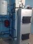 kieto-kuro-katiline-su-kombinuotu-boilerio-aprisimas.jpg - Kieto kuro katilinė su kombinuotu boilerio aprišimu