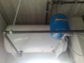 kombinuoto-bolerio-montavimas.jpg - Kombinuoto boilerio montavimas