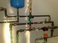 sildymo-sistema-2.jpg - Šildymo sistema