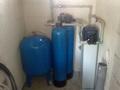 vandens-filtru-montavimas.jpg - Vandens filtrų montavimas
